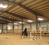 riding_arena Steel Buildings
